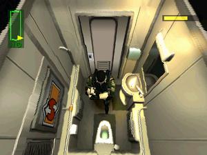 CovertOps Screenshot 03.png