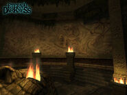 Eternal Darkness concept art8