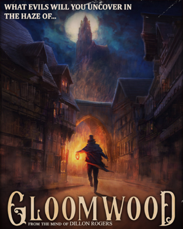 Gloomwood cover.png