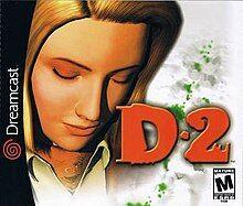 220px-D2 Video Game.jpg