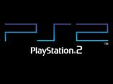 List of PlayStation 2 Survival Horror Games