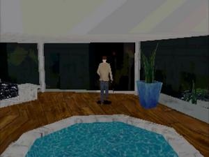 Back in 1995 Screenshot 02.png