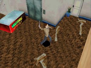 Back in 1995 Screenshot 01.png