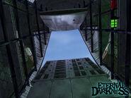 Eternal Darkness concept art12