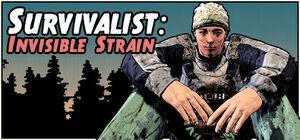 Survivalist invis souche header.jpg