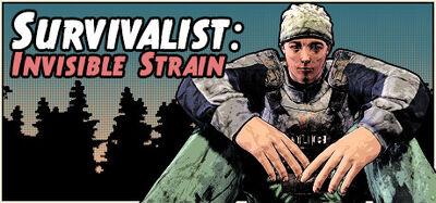 Survivalist invis strain header.jpg