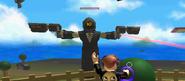 ReaperFinalAttack