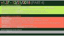 137(4)Changelog.jpg