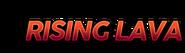 Rising Lava Disaster