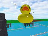Epic Duck (Classic)