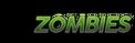 ZombiesWarning.png