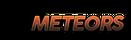 MeteorsWarning.png