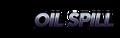 OilSpillIcon.png