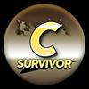 C-Rank Survivor.png