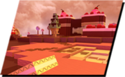 CandyCloud (2).png