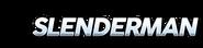 Slenderman Disaster