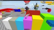 Yojimbo Boss Fight - Survive The Disasters 2 (v1