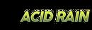 AcidRainWarning.png