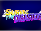Survive The Disasters 3
