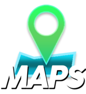 MapsIcon2.png