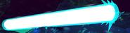 NeonFullBeam