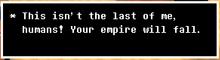 Undyne - Death Message.png