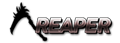 ReaperWarning.png