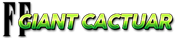 Giant Cactuar.png