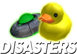 DisastersIcon2.png