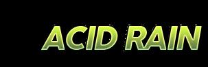 Acid Rain.png