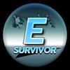 E-Rank Survivor.png