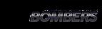 BombersSplash.png