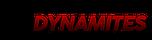 DynamitesWarning.png