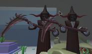 Reaper-0