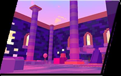 Purple (Upcoming)