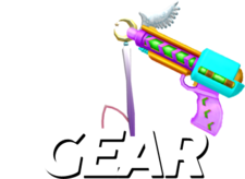 GearIcon2.png