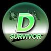 D-Rank Survivor.png