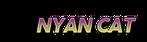 NyanCatWarning.png
