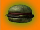 Rotten Cheezburger