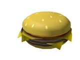 Double Cheezburger