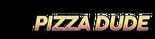 PizzaDudeWarning.png