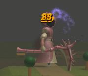 ReaperGirl