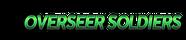 OverseerSplash.png