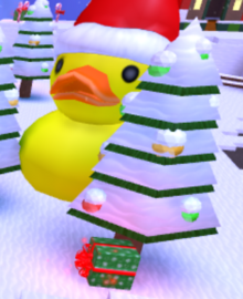 Christmas Epic Duck.png
