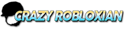 CrazyRobloxianWarning.png