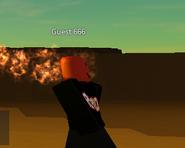 Guest666