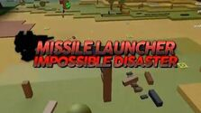 Impossible_Missile_Launcher