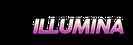 IlluminaWarning.png