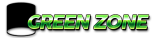 GREENZONEPLACEHOLDER.png