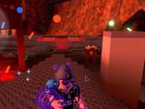 Killbots (STD 2)